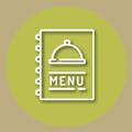 menu-ristorante-friuli-collio-gorizia-venco