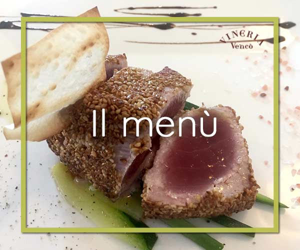 menu-vineria-venco-gorizia