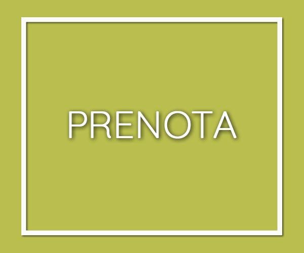 prenotare-tavolo-ristorante-vineria-venco-the-fork
