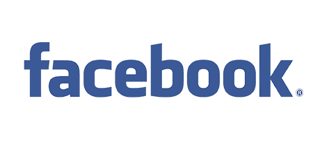 recensioni-facebook-ristorante-venco-collio