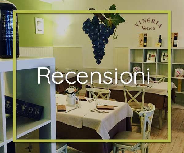 recensioni-vineria-venco-gorizia-ristoranti-collio