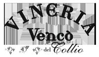 ristorante-vineria-collio-friulano-posti-migliore-dove-mangiare