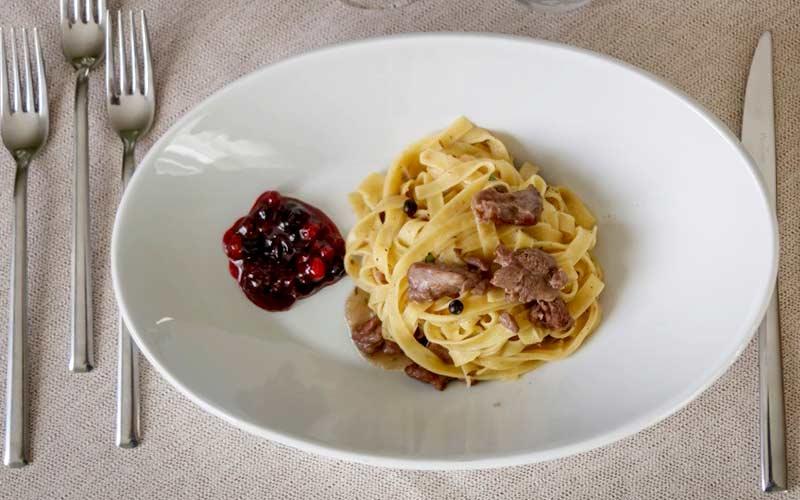 servizio-ristorante-venco-collio-friuli-gorizia