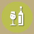 vini-collio-friulano-livon-gorizia