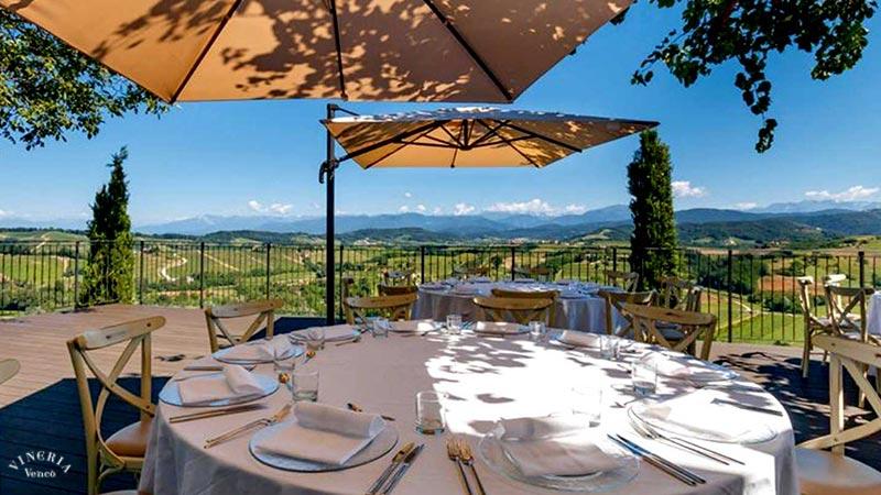 Terrazza-panorama-ristorante-vineria-venco-del-collio