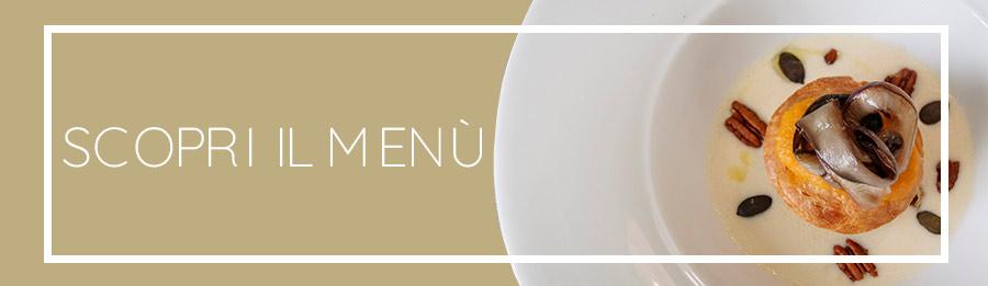 scopri-il-menu-di-ristorante-vineria-venco