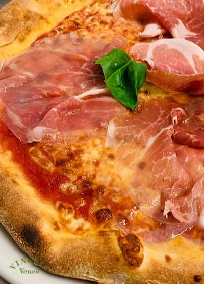 pizza-pizzeria-gorizia
