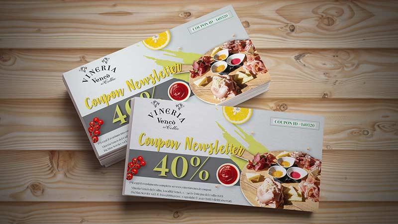 promozione-coupon-sconto-40-ristorante-venco-gorizia