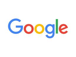 recensioni-google-ristorante-gorizia