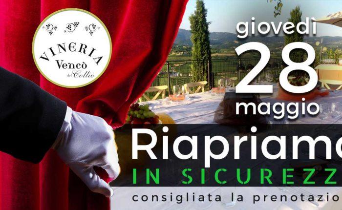 riapertura-vineria-venco-del-collio-28-maggio