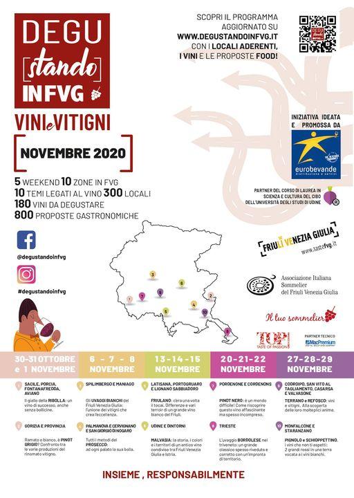 DEGUSTANDO-IN-FVG-VINERIA-VENCO-DEL-COLLIO