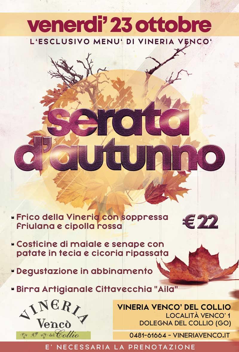 serata-autunno-vineria-venco-collio-friuli