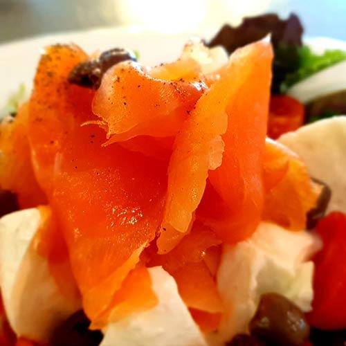 ristorante-dolegna-del-collio-menu-carne-pesce-celiaci-bio-prenotare